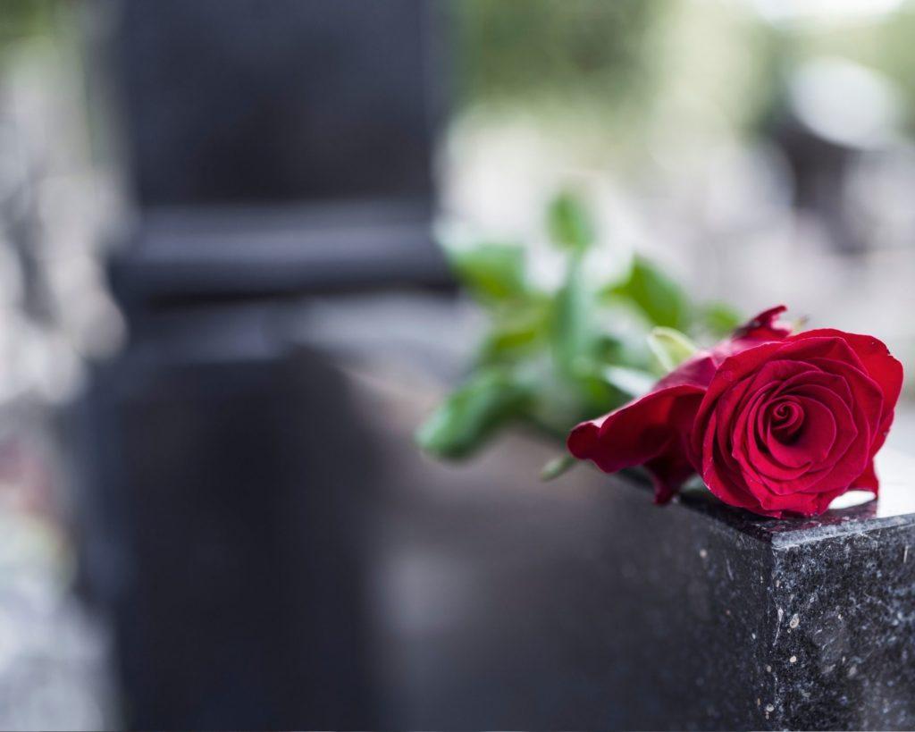 succession en cas de deces
