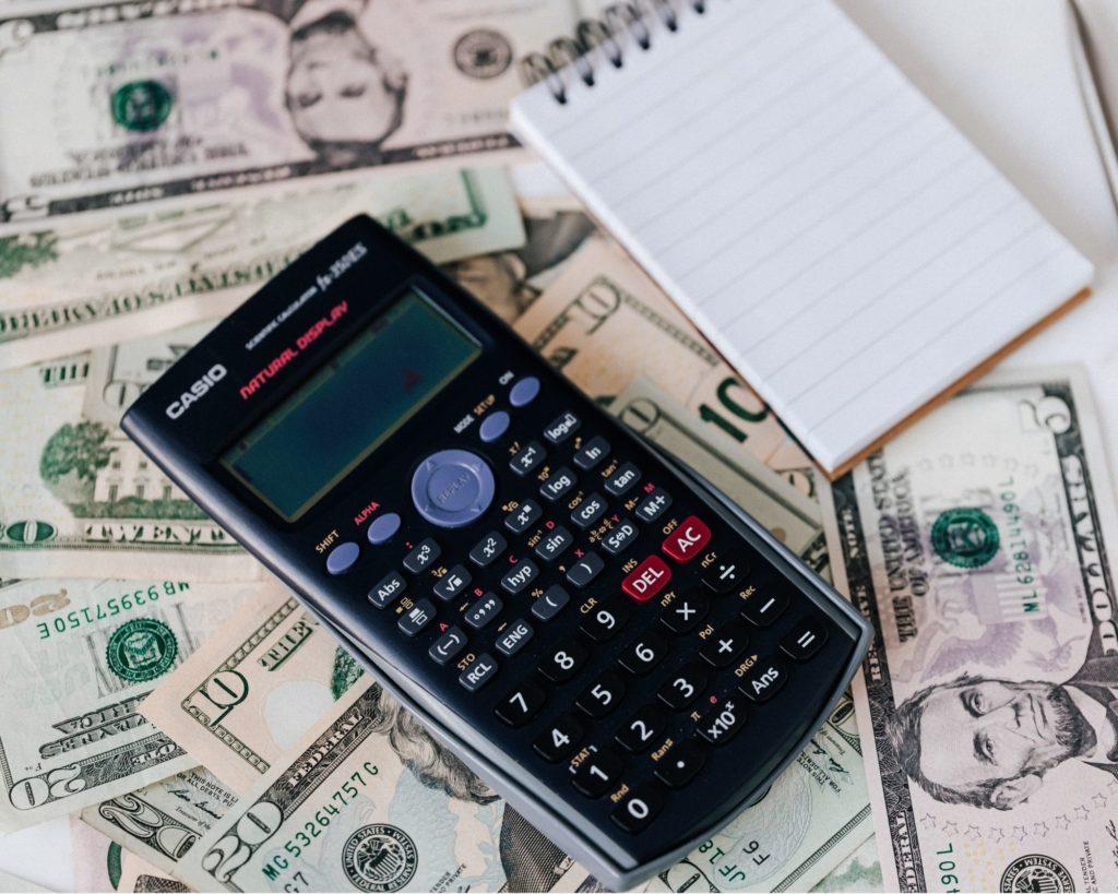frais assurance vie placement branche 23