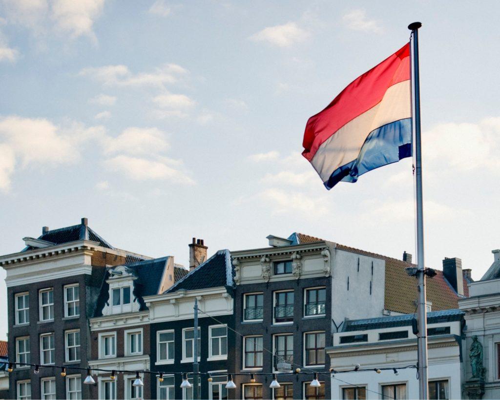 notaire hollandais