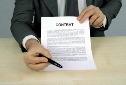 Kapitaalsgarantie-in-een-tak-26-contract