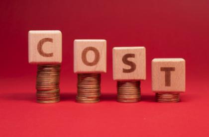 Réduction d'impôts pour une épargne à long terme