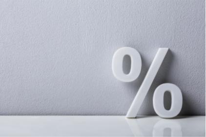 Rendementen inclusief winstdeelname tak 21 en 26