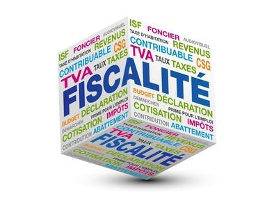 declaration fiscale 2015