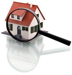 investissement immobilier a l'aide de votre pension complementaire