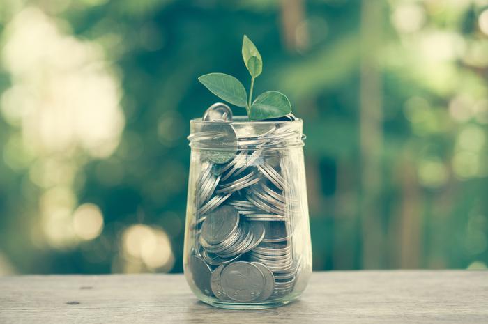 placement et pension complementaire