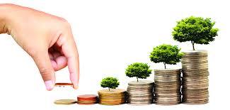 comment payer les frais les plus bas sur votre plan de pension ou votre placement