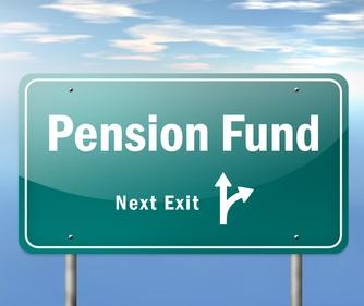 cotisation wijnincks sur les pensions complémentaires