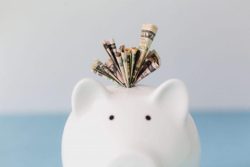 assurances de succession protéger votre don contre les autorités fiscales