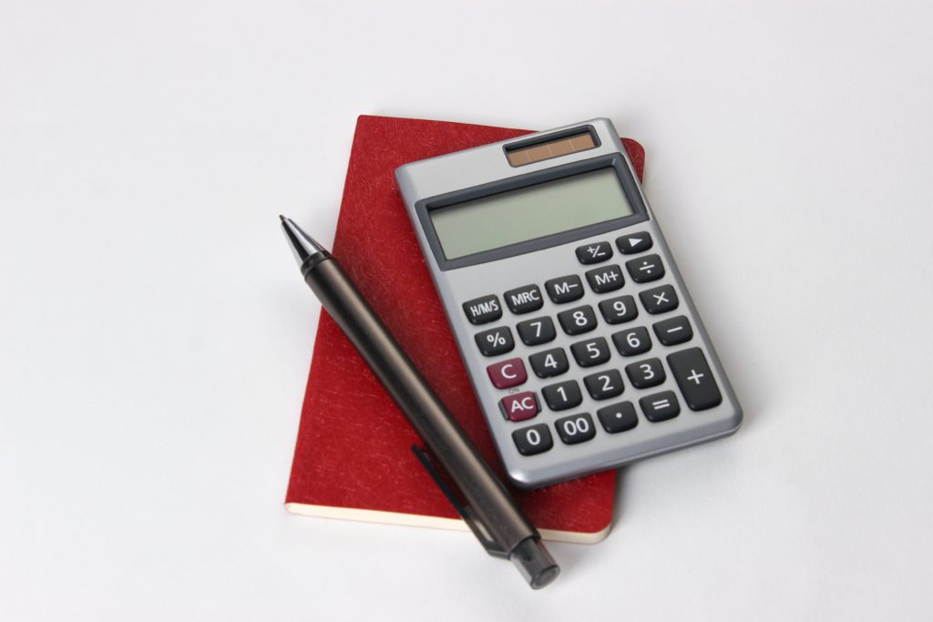 Taxation assurance groupe ou EIP