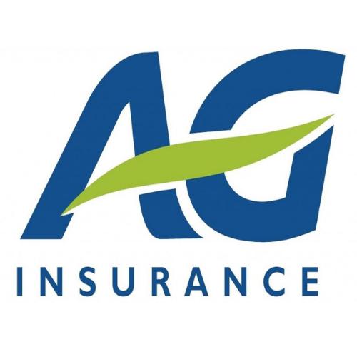 ag assurance logo