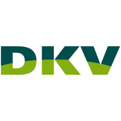DKV assurance en soins de santé