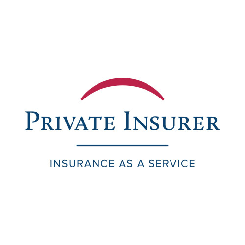 Private Insurer Assureur-vie