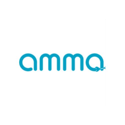Amma assurance