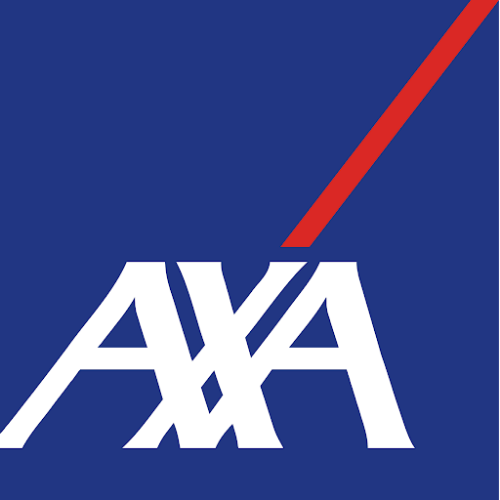 axa assurance logo