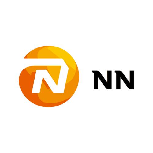 NN assurance
