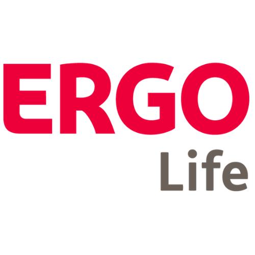 ergo life assurance logo