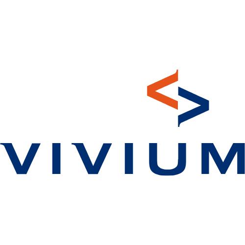 Assurance Vivium