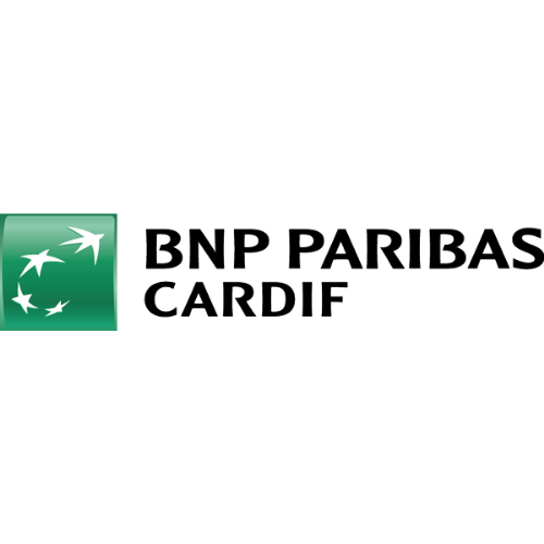 Bnp Paribas Cardif assurance
