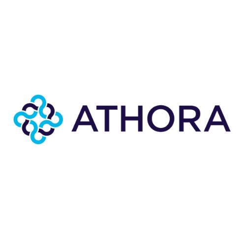 Athora assurance-placement