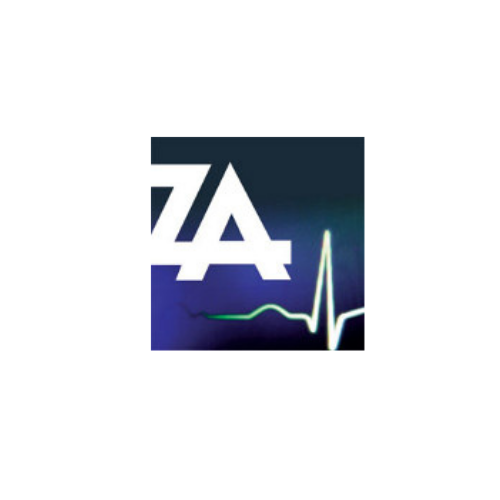 ZA assurance décès