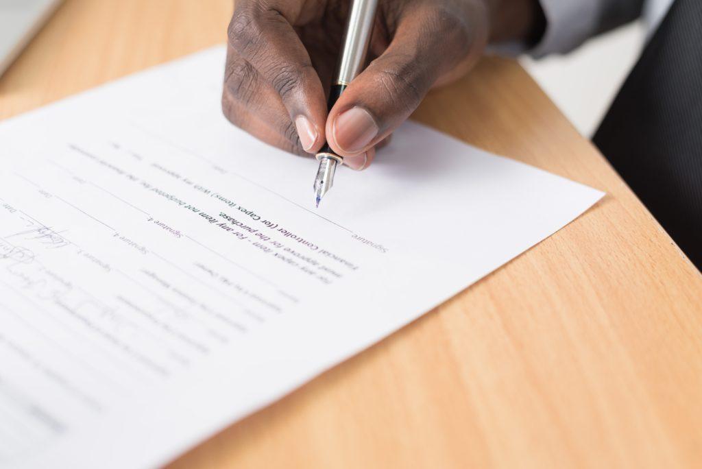 Déduction contrat d'épargne-pension